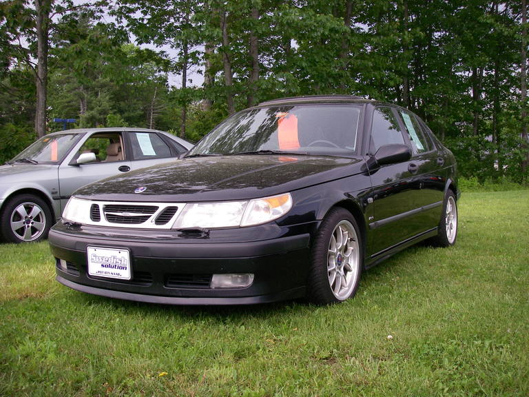 Saab For Sale >> Swedish Solution Saabs For Sale